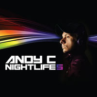 andy c - back, forth