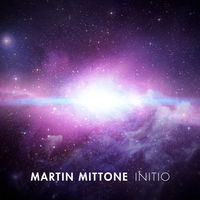 martin mittone - rush (original mix)