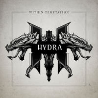 within temptation - overcome
