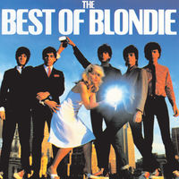 blondie - nothing is real but the girl