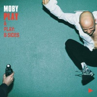 moby - disco lies (spencer & hill rmx)