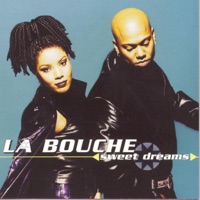 la bouche - be my lover (alex goes to cleveland mix)