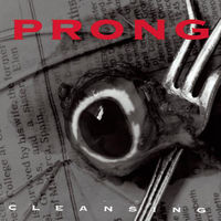 prong - keep on living in pain