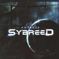 sybreed - static currents