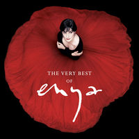 enya - the memory of trees