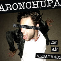 aronchupa - fired cuz i was late