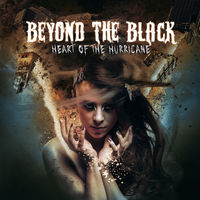 beyond the black - hysteria