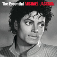 michael jackson - another part of me (remastered)