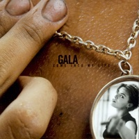 gala - keep the secret
