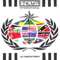beats international - dub be good to me (nikko culture remix)