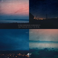 spaceouters - townlights [lt7]