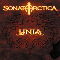 sonata arctica - 8th commandment