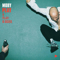 moby - lift me up