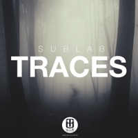 sublab - your hands