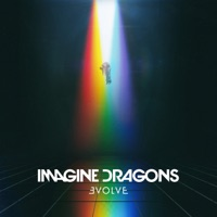 imagine dragons - i don't know why
