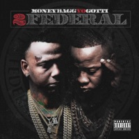 moneybagg yo - relentless again
