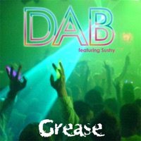 dab - the million euro weekend