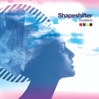 shapeshifter - eternal