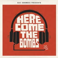 gaz coombes - shit (i've done it again)
