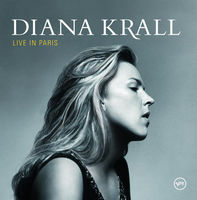diana krall - why should i care