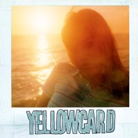 yellowcard - bombers