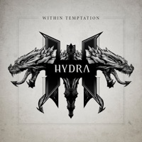 within temptation - dark wings