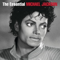 michael jackson - give in to me (chillout section)
