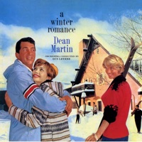 dean martin - all i do is dream of you