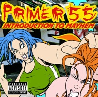 primer 55 - this life