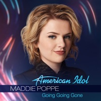 maddie poppe - made you miss