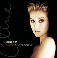 celine dion - all by myself