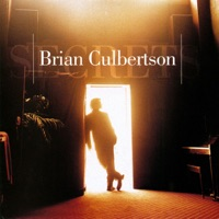 brian culbertson - the journey