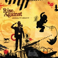rise against - give it all