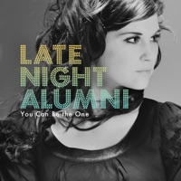 late night alumni - this is why (chillout/lounge)