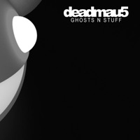 deadmau5 - double life of mau5e (skrillex mix)
