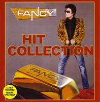 fancy - for one night in heaven