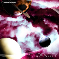 theblackparrot - identity