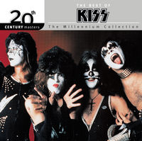 kiss - when your walls come down