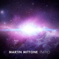 martin mittone - feel it