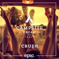 campsite dream - save tonight (by eagle-eye cherry)