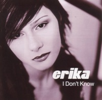 erika - right or wrong remix