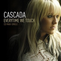 cascada - everytime we touch (yanous candle)