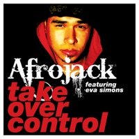 afrojack - ten feet tall (feat. wrabel)