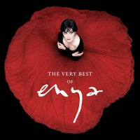 enya - song of the sandman