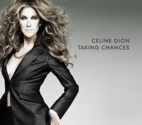 celine dion - the power of love (radio edit)
