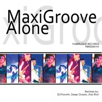 maxigroove - my heart (vocal mix)