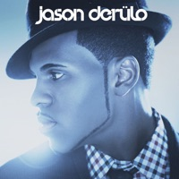 jason derulo - get ugly (clean)