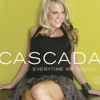 cascada - bad boy (inverno edit)