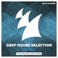 dapa deep feat. justify - find (original mix)