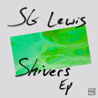 sg lewis - no less ft louis mattrs